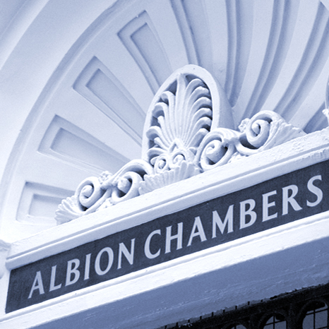 Albion Chambers