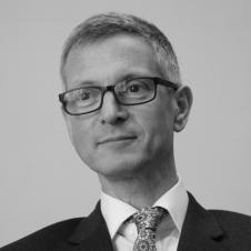 Image of Edward Burgess QC
